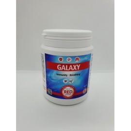 GALAXY 300GR