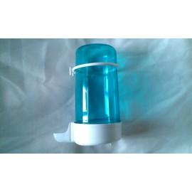 Abreuvoir 400 ml bleu