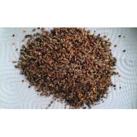 Mélange graines de santé 15 kg