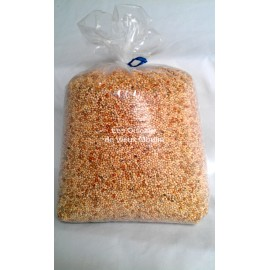 Mélange perruches IMD 2 kg