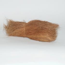 Fibre de coco (brune)