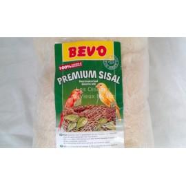 Bourre Premium Sisal