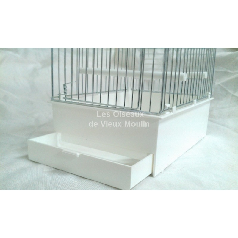 cage de transport les oiseaux de vieux moulin. Black Bedroom Furniture Sets. Home Design Ideas