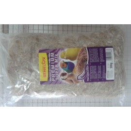 Bourre nid Super Mix (500g)