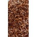 Crevettes 1-2 cm séchées (500 g)