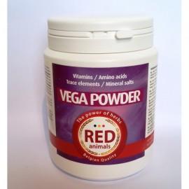VEGA POWDER 500 g