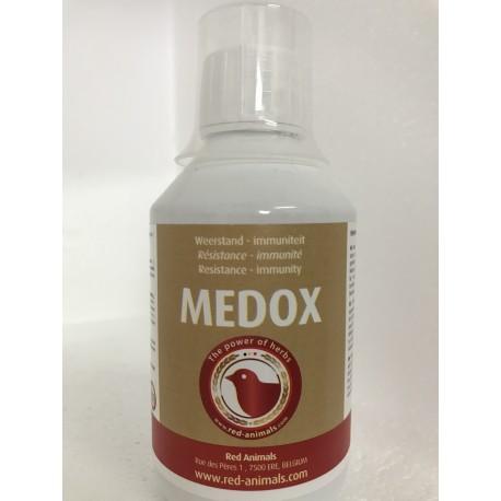 MEDOX - 250 ml
