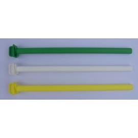 Perchoir plastique 18 cm