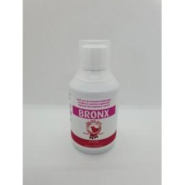 BRONX 500 ML