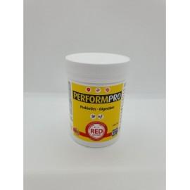 PERFORM150 gr